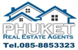 Phuket Real Estate Agent