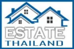 Estate in Thailand